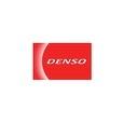 Bujía de precalentamiento DENSO DG109. Motores 2.0 y 2.2 HDI, JTD y Multijet de Citroen, Peugeot, Fiat y Suzuki. Similar 5960.66