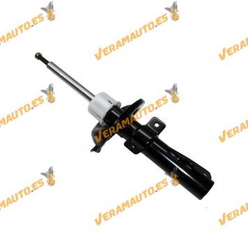 Amortiguador Delantero Suspensión Ford Mondeo desde 1996 hasta 2000 Ambos Lados Similar 1033371