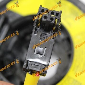 Anillo espiral airbag Hyundai iX35 / Tucson, Kia Sportage Ceed Oem 93490-2M300 - airbag