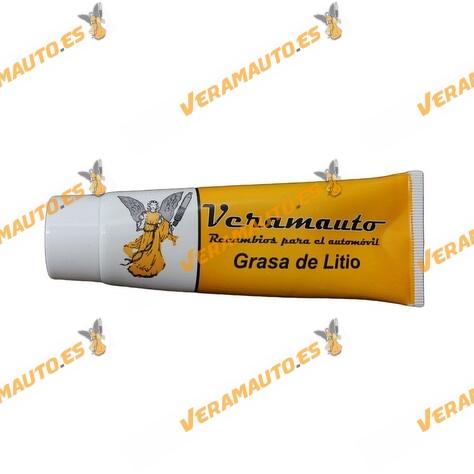 Grasa lubricante para elevalunas, juntas homocineticas NTY CV Joint 90g