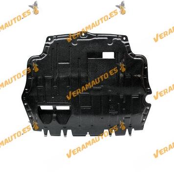 cubre-carter-volkswagen-passat-de-2005-a-2014-motores-diesel-y-gasolina-(3.2-y-3.6)-plastico-polietileno-3c0825235c