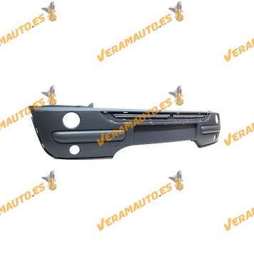 10700102-paragolpes-mini-r50-r53-one-cooper-works-de-2001-a-2004-delantero-imprimado-similar-51116800130