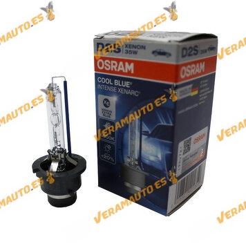d2scool-lampara-xenon-d2s-hid-osram-cool-blue-inntense-xenarc-35w-6000k-bombilla-de-descarga-66240cbi