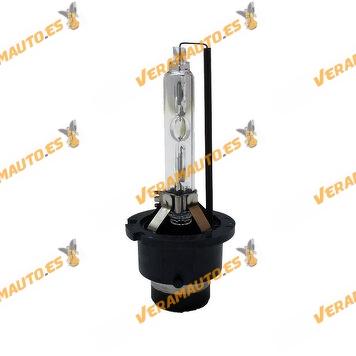 D2S-4300-lampara-xenon-d2s-hid-35w-4300k-luz-blanca