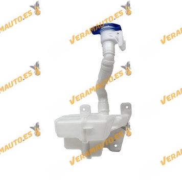 87095401-deposito-limpiaparabrisas-volkswagen-golf-vii-y-passat-b8-capacidad-de-3-litros-similar-a-oe-5g0955453j