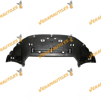 15410510-proteccion-bajo-radiadores-citroen-c4-y-ds4-de-2010-a-2019-con-soporte-de-tubos-y-cableado-7013lc