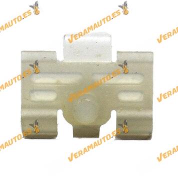 roa14294-set-grapas-10-pzs-fijacion-moldura-lateral-estrecha-inferior-puerta-mercedes-w124-oem-69883078