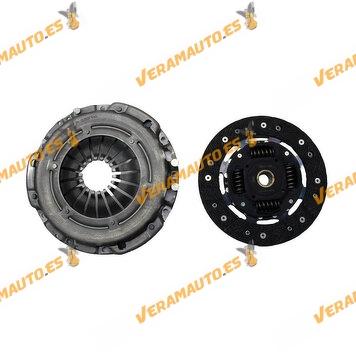 69280820-kit-embrague-dacia-renault-mercedes-nissan-1.5-dci-k9k-oem-7701475361