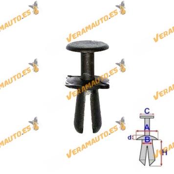 roc70300-set-grapas-10-piezas-audi-seat-skoda-volkswagen-oem-similar-a-n90536901-c