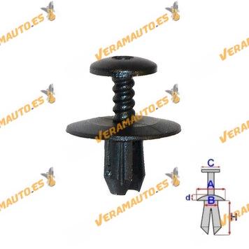 roc10130-set-grapas-10-piezas-bmw-y-mini-remache-dilatable-plastico-oem-similar-a-51481915964