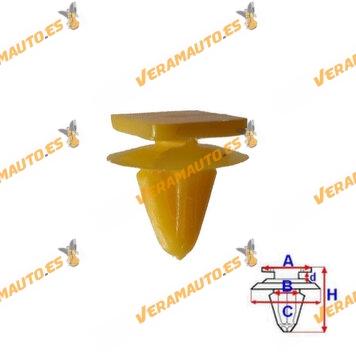 roc50054-b-set-grapas-10-piezas-kia-carnival-cerato-fijacion-molduras-laterales-oem-similar-ok56b50cb3