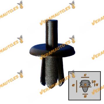 ro50397-set-remache-expandible-plastico-25-piezas-fiat-lancia-alfa-mercedes-opel-oem-similar-a-5988006