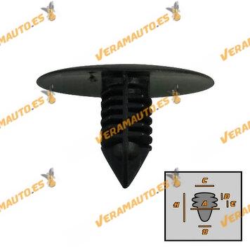 ro50129z-set-grapas-10-piezas-dacia-renault-fijacion-pasos-de-rueda-oem-similar-a-7703077435