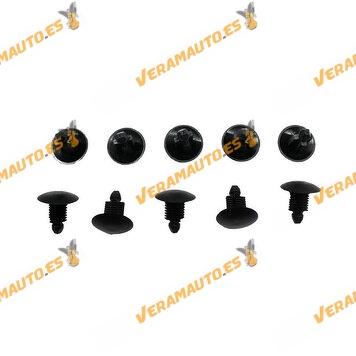 t162512-b-ro10183-set-de-10-grapas-para-panel-de-puerta-y-paso-de-rueda-jumper-ducato-boxer-similar-a-833138-8748w4