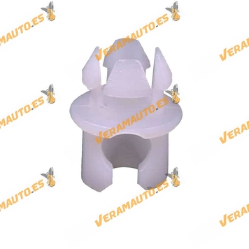 roc10037-set-grapas-10-piezas-fijacion-varilla-puerta-audi-seat-skoda-volkwagen-mecanismo-puertas-tapizados-171837199