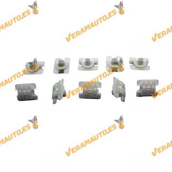 ro12443-set-grapas-10-piezas-fijacion-molduras-laterales-renault-clio-ii-oem-7703077362