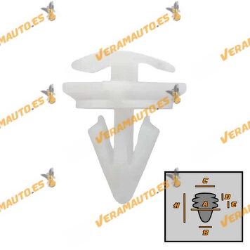 roc60427-set-grapas-10-piezas-audi-seat-skoda-volkswagen-molduras-umbral-puerta-paragolpes-revestimiento-pilares-3c0853585