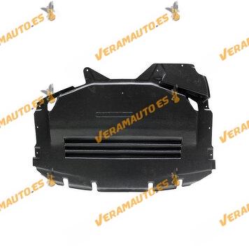 10100500-cubre-carter-bmw-serie-5-e39-de-1994-a-2004-oem-similar-a-51718159980-51718188806