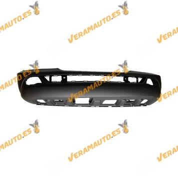 54410102-e-paragolpes-delantero-mercedes-ml-w163-1998-2005-hueco-antinieblas-sin-hueco-lavafaros-ni-sensor-imprimado