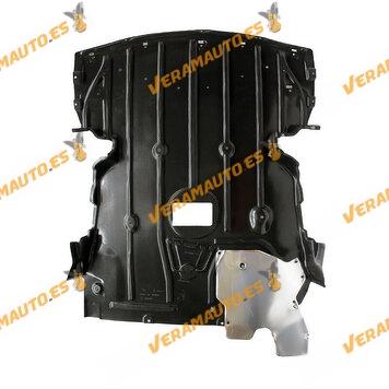 10450502-b-cubre-carter-bmw-serie-3-e90-e91-e92-desde-2005-hasta-2013-diesel-con-cubierta-de-aluminio-oem-similar-51757156560