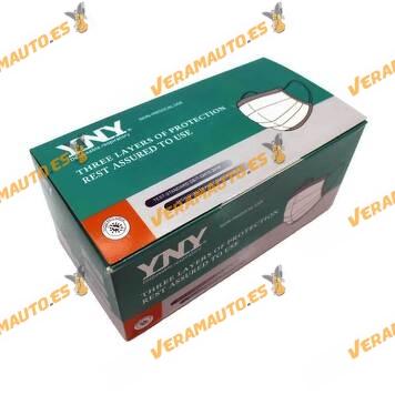 mask-caja-50-mascarillas-quirurgicas-hipoalergenicas-3-capas-c