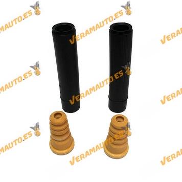 30280845-kit-de-fuelles-de-proteccion-de-amortiguadores-traseros-ford-focus-ii-volvo-c30-c70-s40-v50-b