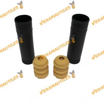 10120845-kit-de-proteccion-para-amortiguador-bmw-e46-hyundai-i30-trasero-izquierdo-y-derecho-oem-33531-138109
