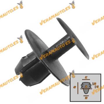 roc30014-set-de-10-grapas-bmw-e39-citroen-jumpy-mercedes-vito-w140-w203-peugeot-306-406-expert-oem-similar-a-1239900292