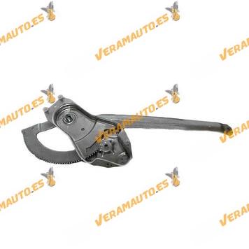 mecanismo-elevalunas-ford-transit-desde-2000-hasta-2013-delantero-izquierdo-electrico-sin-motor-similar-a-yc15v23201