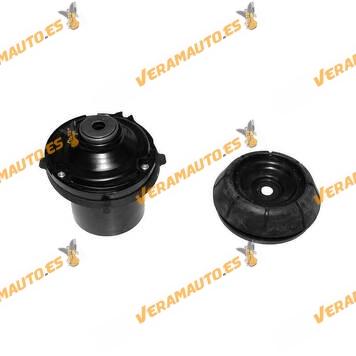 63080835-kit-reparacion-de-apoyo-suspension-opel-astra-g-corsa-c-tigra-vectra-b-delantero-derecho-izquierdo-similar-a-0344525