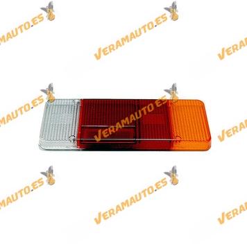 27576686-tulipa-piloto-trasero-iveco-daily-de-1999-a-2006-derecho-pick-up-cabina-abierta-similar-a-500356782