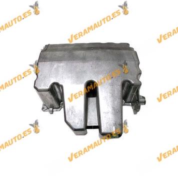 Carter de aceite Seat Ibiza Cordoba Skoda Fabia Volkswagen Polo motor 1.4 diesel similar 045103601D 045103603D