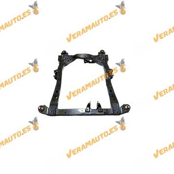 Semi Chasis o Cuna de Motor Opel Astra J  Chevrolet Cruze OEM 13248494 13287348 93745769 13327073 13327076