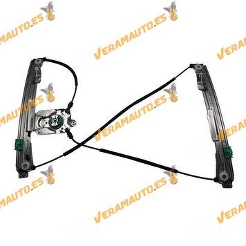 69110914-elevalunas-renault-clio-de-2005-a-2012-delantero-derecho-modelo-2-puertas-electrico-sin-motor-oem-similar-8200826173