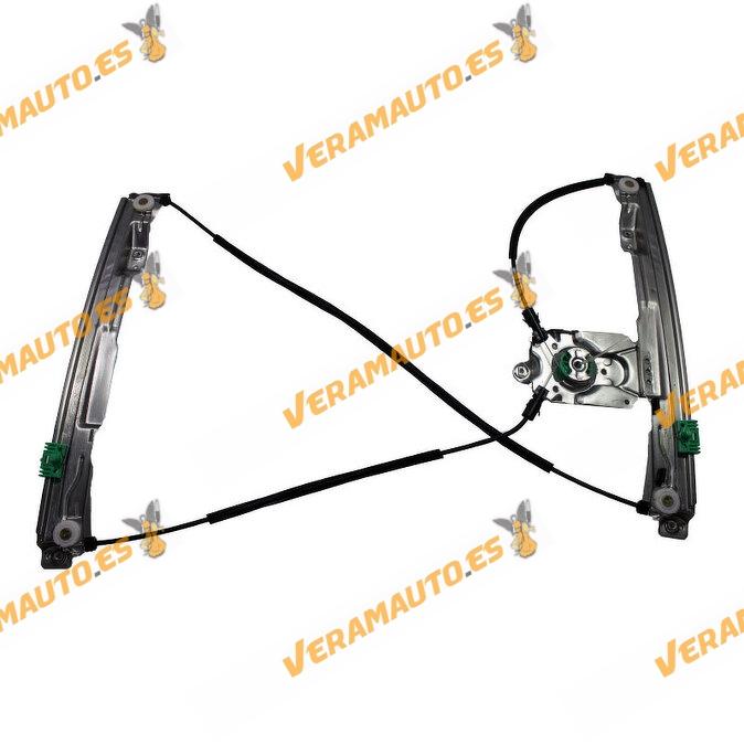 69110915-elevalunas-renault-clio-de-2005-a-2012-delantero-izquierdo-modelo-2-puertas-electrico-sin-motor-oem-similar-8200826169