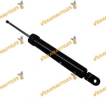 Amortiguador de Suspension Hyundai I30 de 2007 a 2012 | Trasero Ambos Lados Derecho e Izquierdo | OEM Similar a 553112L100