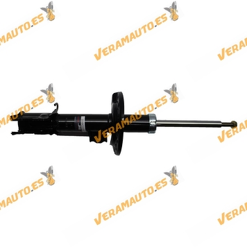 copy of Amortiguador de Suspension Opel Corsa C Tigra | Trasero Ambos Lados Derecho e Izquierdo | OEM Similar a 9201036
