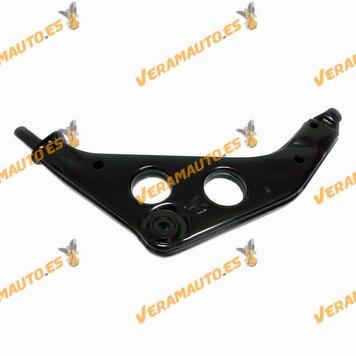Brazo Suspension Mini Delantero Derecho Del 2001 Al 2008 Similar 31121492143 31124015708 31126753990 31126761410