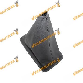 Fuelle TOYOTA Corolla(07-13) (16*10.2*17cm) Grey