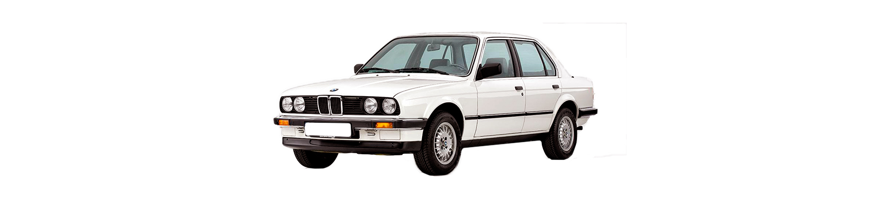 bmw serie 3 e30 1982 1983 1984 1985 1986 1987 1988 1989 90 91 92 1993