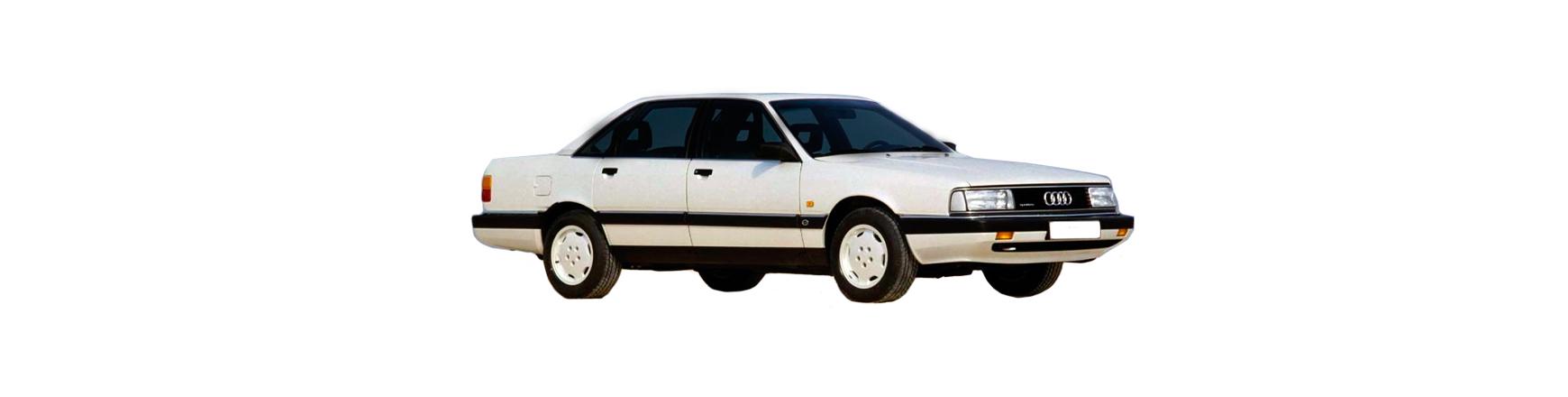Audi 200 de 1979, 1980, 1981 y 1982. Recambios nuevos  de Automóvil.