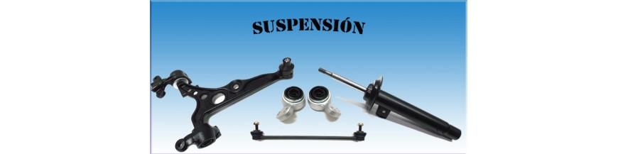 brazo amortiguador bieleta suspension tirante amortiguador gas