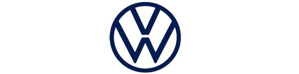 piezas y recambios de Volkswagen, elevalunas, espejo, faros, rejilla