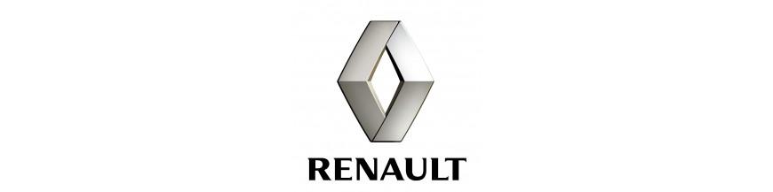 Renault piezas y recambios, elevalunas, espejo, faros, rejilla
