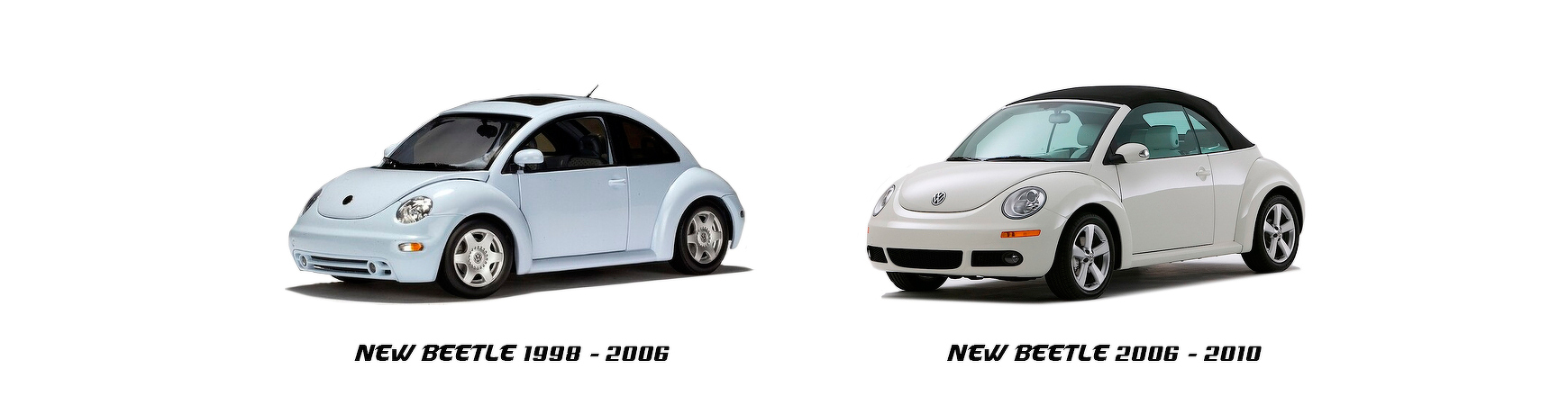 volkswagen vw new beetle 1998 1999 2000 2001 2002 2003 2004 2005