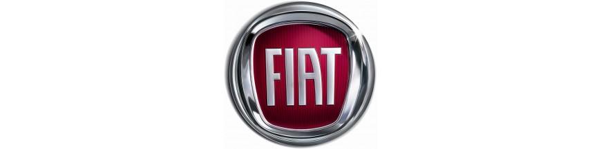 Fiat piezas y recambios, elevalunas, espejo, faros, rejilla