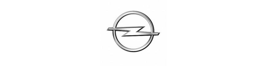Opel piezas y recambios, elevalunas, espejo, faros, rejilla