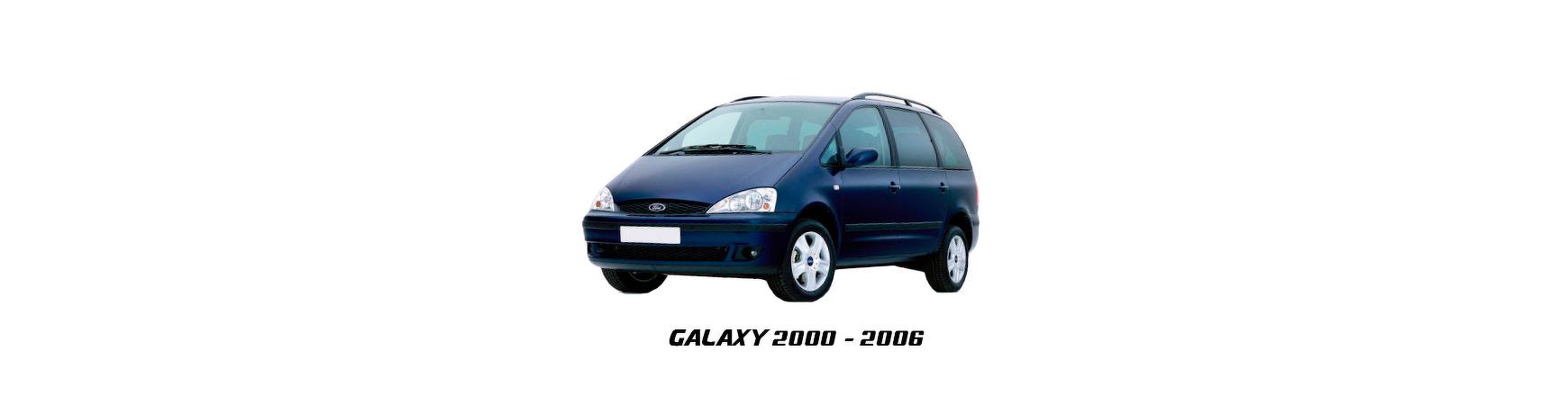 Recambios de Ford Galaxy del 2000, 2001, 2002, 2003, 2004 y 2005