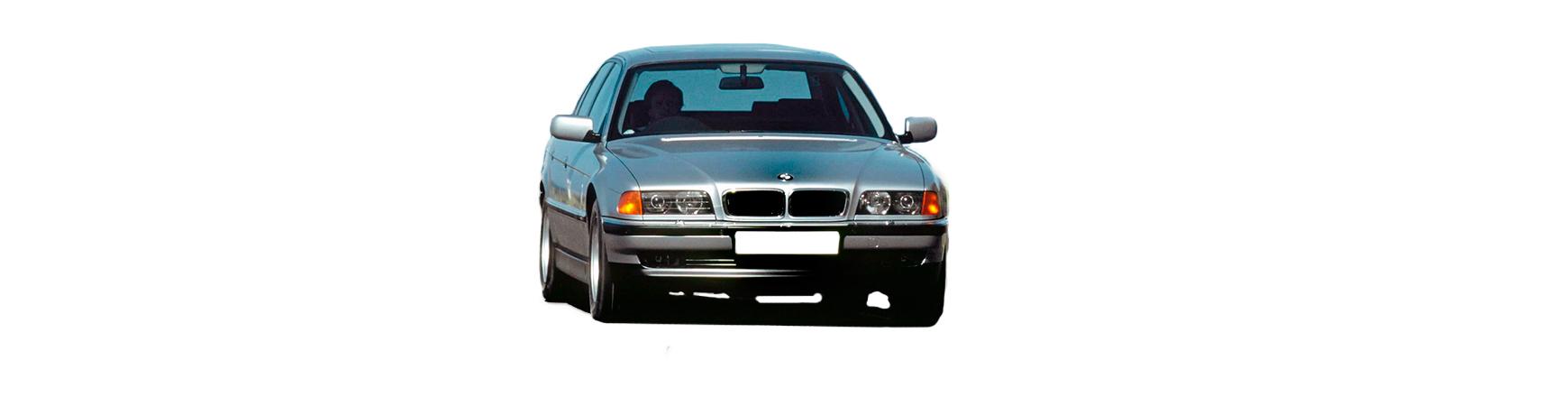 bmw serie 7 e38 1994 1995 1996 1997 1998 venta recambios online