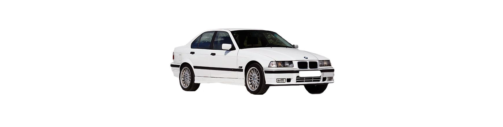 bmw serie 3 e36 de 1990 1991 1992 1993 1994 1995 1996 1997 1998